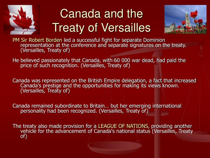 the treaty of versailles questions and answers The last condition has been considered historically the most controversial condition of the treaty of versailles the allies declared that germany was responsible for the war and therefore had to pay reparations (compensation for damages.
