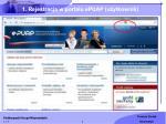 1 rejestracja w portalu epuap u ytkownik