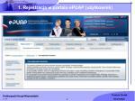 1 rejestracja w portalu epuap u ytkownik6