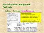 human resources management pay equity3