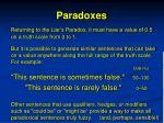 paradoxes4