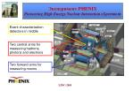 phenix pioneering high energy nuclear interaction experiment
