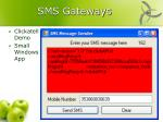 sms gateways3
