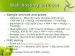 web hosting services2