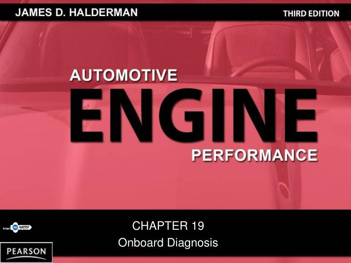 chapter 19 onboard diagnosis n.