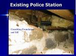 existing police station5