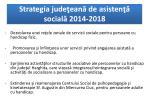 strategia jude ean de asisten social 2014 201811