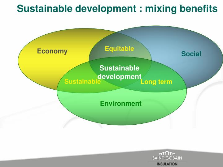 midterm sustainability of remote areas This is a midterm evaluation of a spectrum of people in remote areas without consider contributing to the growth and sustainability of the.