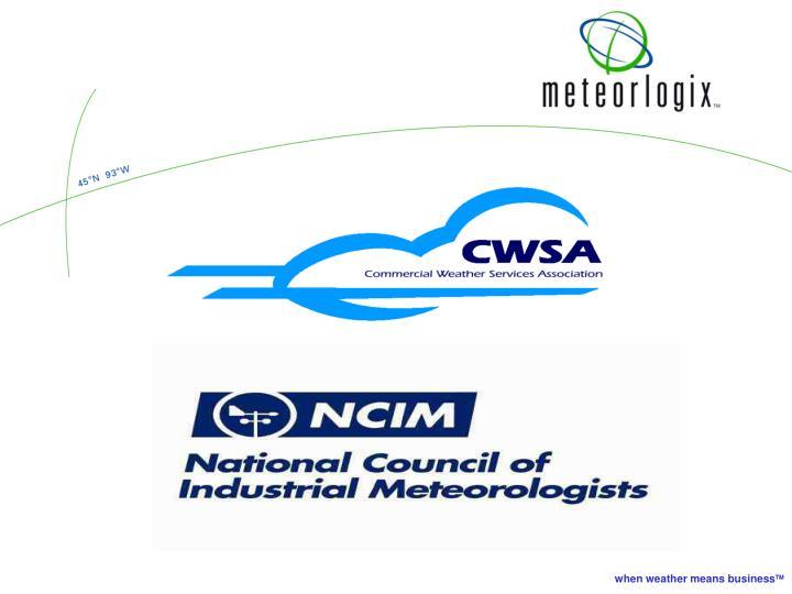 Jim block chief meteorologist meteorlogix