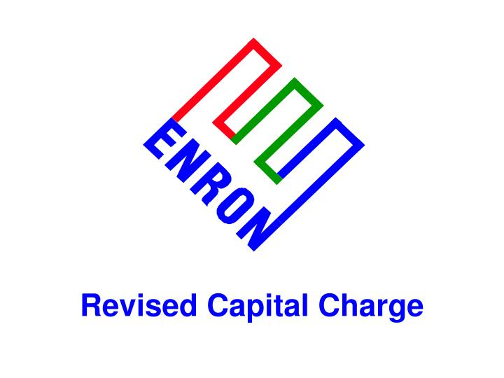 organization description: enron corporation an american energy company essay Essay about financial frauds: the collapse of enron enron scandal enron corporation is an energy based corporation in houston texas (usa)it was formed in 1985 by kenneth that employed around 21,000 people by mid-2001.