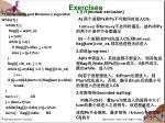 exercises2