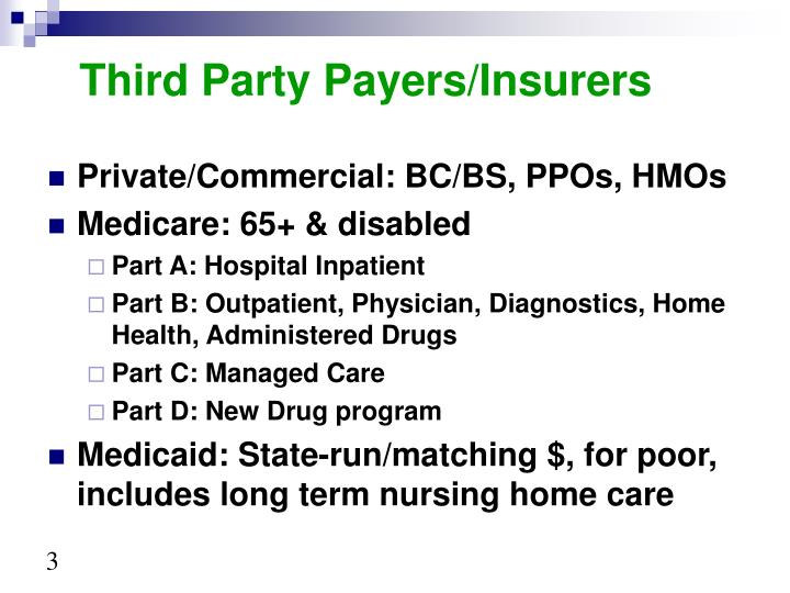 medicaid hmos allowed join forces The centers for medicare and medicaid services (cms) does not review or approve medicare supplement plan informations y0040_ghhjn7cen.