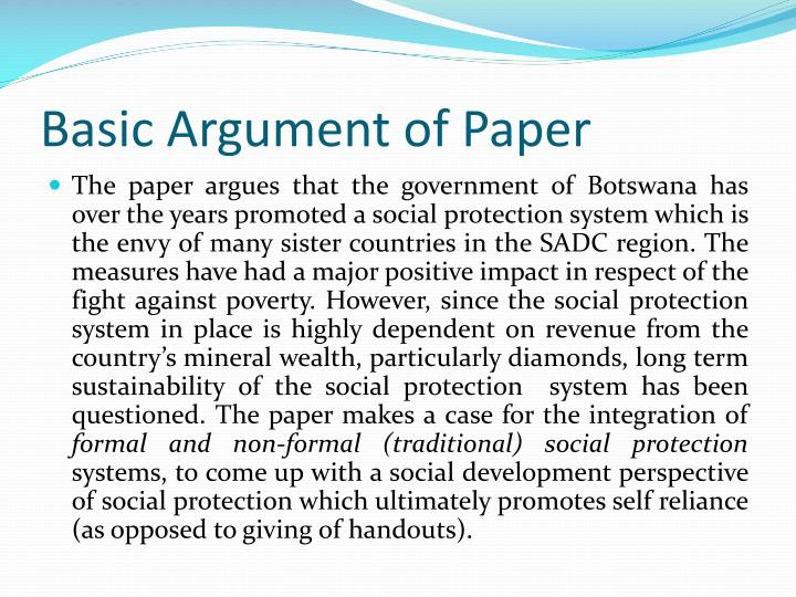 argument essay powerpoint The argumentative essay: the purpose of an argumentative essay is to organize and present your well-reasoned conclusions in order to persuade the audience to.