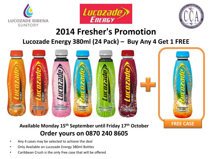 2014 fresher s promotion n.
