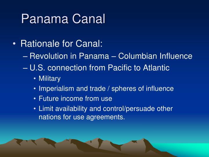 Ppt Spanish American War Powerpoint Presentation Id5826100