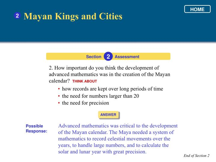 the advance and complex writing system of the mayan civilization History of maya civilization that encompassed a series of city-states each with its own king and maya writing system in this very complex system.
