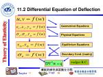 11 2 differential equation of deflection6