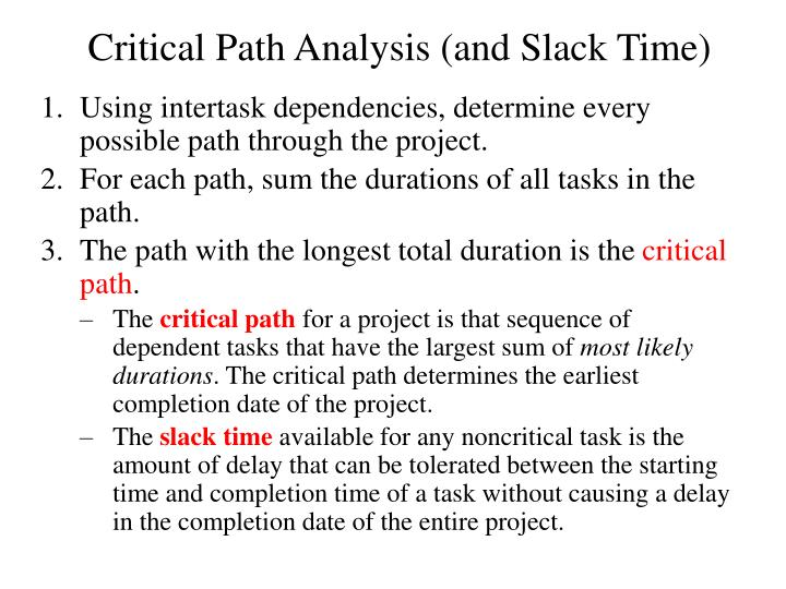 an analysis of the critical period Information-theoretic analysis suggests that the first few epochs are  critical  period | deep learning | information theory | artificial neuro.