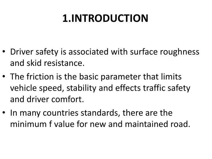 1.INTRODUCTION