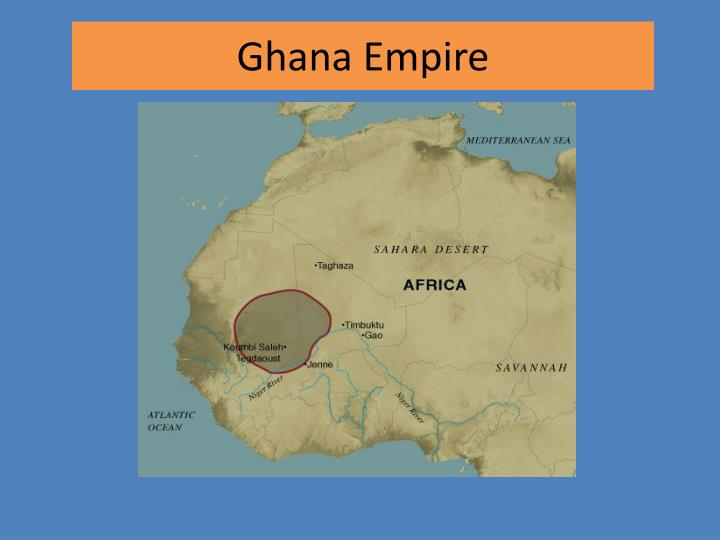 an introduction to the empire of mali Chapter 5 lesson 3 the empire of mali pgs 164-169 chapter 6 lesson 2 empires built on gold and trade pgs 186-191 an introduction to mali.