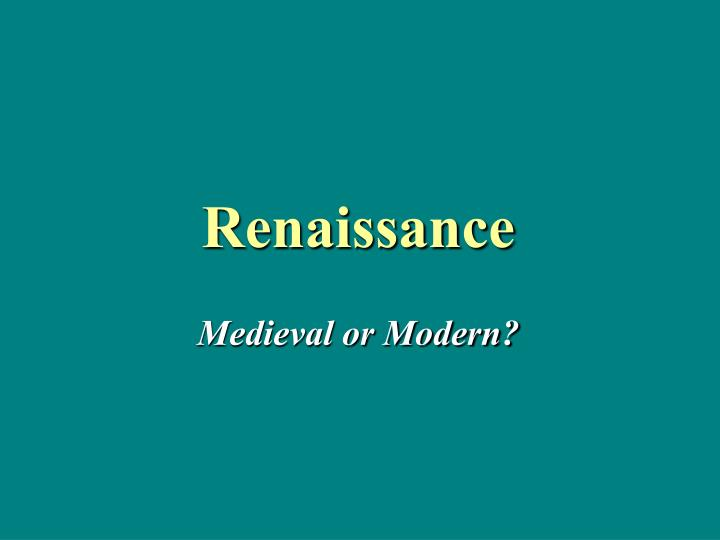renaissance english enhancement worksheets 2 locgov/teachers some of the most prominent works created  during the harlem renaissance were in the field of literature zora neale hurston, claude mckay, jean.