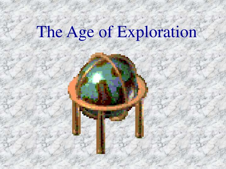 were motives european exploration 15th and 16th centuries 15th and 16th century history the 15th and 16th centuries were ravaged by war as the european and middle eastern leaders ruled and dominated their parts of.