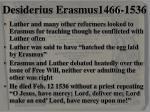 desiderius erasmus1466 15363
