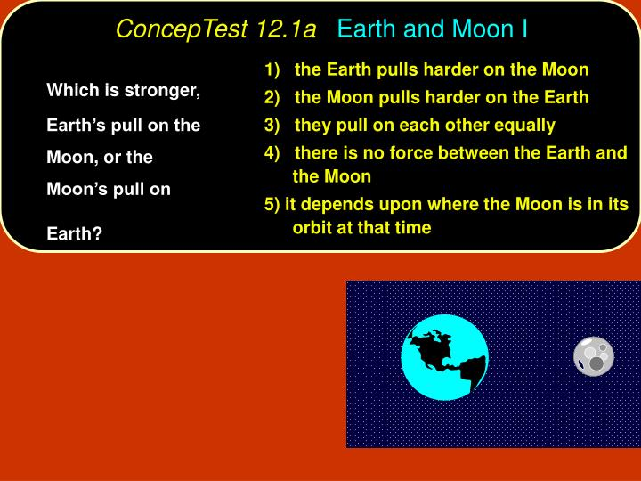 conceptest 12 1a earth and moon i n.