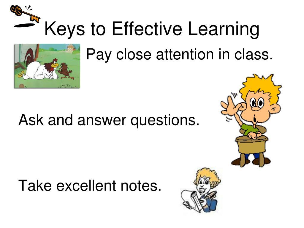 PPT - Welcome to SCH3U PowerPoint Presentation - ID:5835311