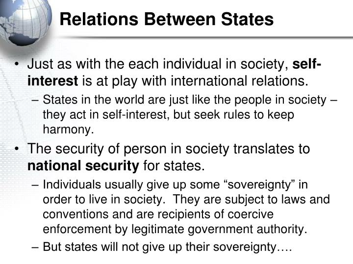 the relationship between society and individuals According to franz boas, pioneer of psychological anthropology or the study of the relationship between culture and personality, personality is obtained thru culture and not biology his theory called cultural relativism gives a comprehensive understanding of the underlying relationship between culture and personality.