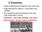 3 economics2