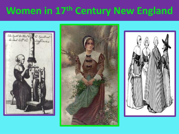 women writers of the 17th century The most famous woman in 17th century  history online chapter of romance writers of  a role model for pioneer women as her exploits.