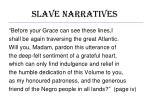 slave narratives5