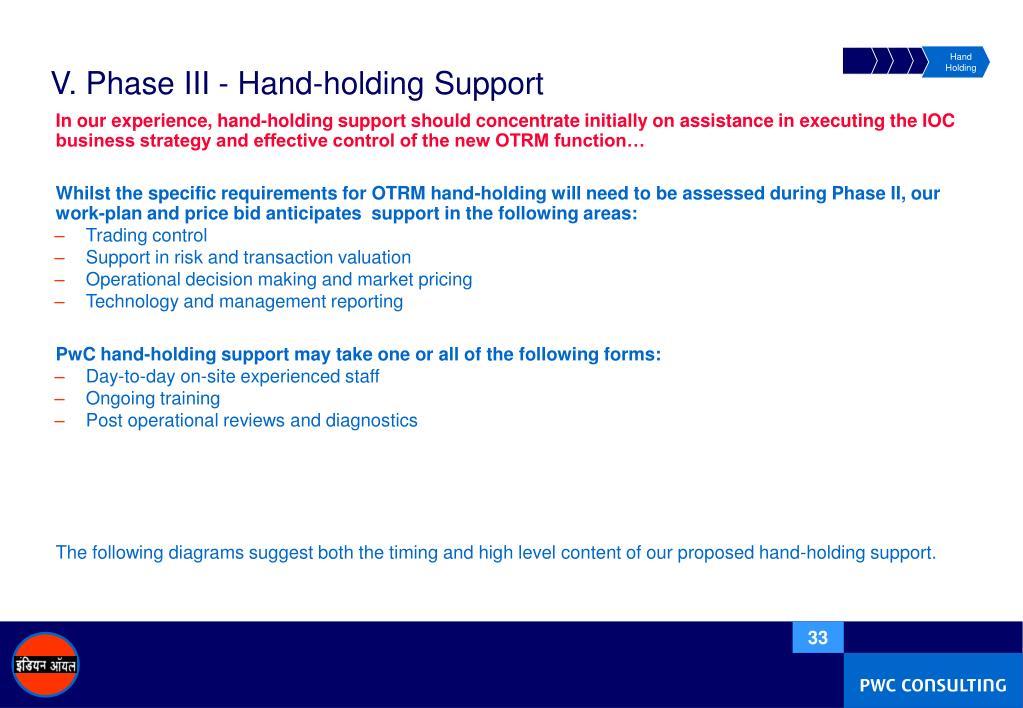 PPT - Pwc PowerPoint Presentation - ID:5837223