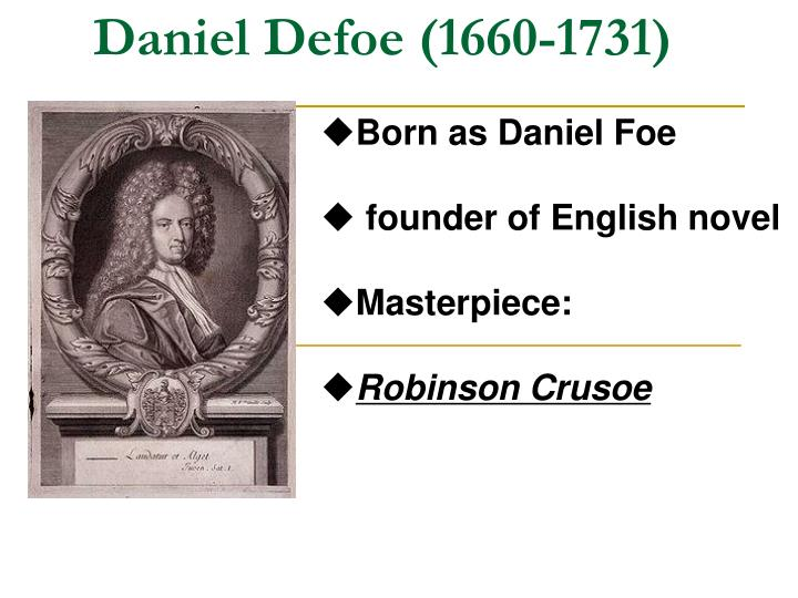 the education of women daniel defoe summary Writings of daniel defoe by daniel defoe (review) //musejhuedu/article/615633/summary 52 his ideas—an academy for the education of women, a military.