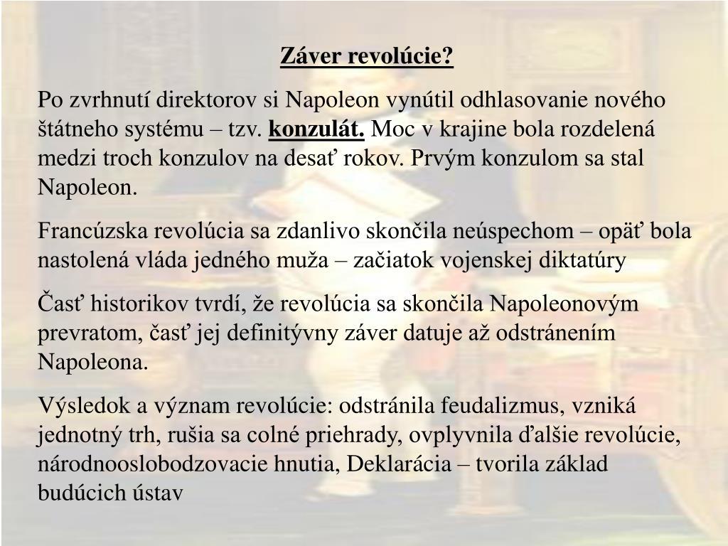 ayi Online Zoznamka