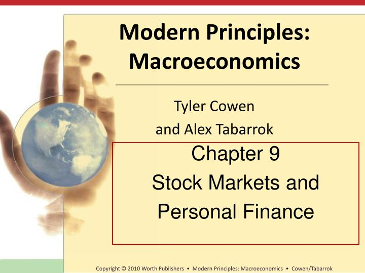 macroeconomics and savings Macroeconomics and savings topics: keynesian economics, macroeconomics, deficit spending pages: 12 (1322 words) published: may 9, 2014 econ 212 macroeconomics review test.