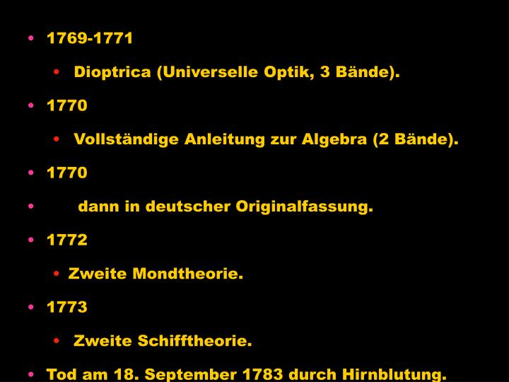1769-1771