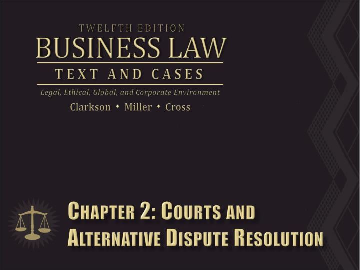 ethical business contracts law protocol Business ethics and the role of the corporation - business ethics and the role of the corporation the problem to be investigated is the ethical role that the corporation has when balancing internal strategies with external responsibilities.