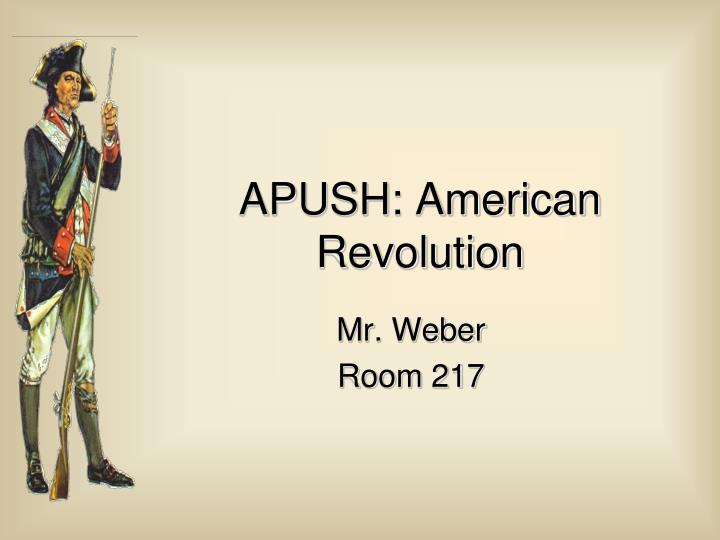 apush chapt11 Chapter 11 american pageant chapter quizzes (11th ed.