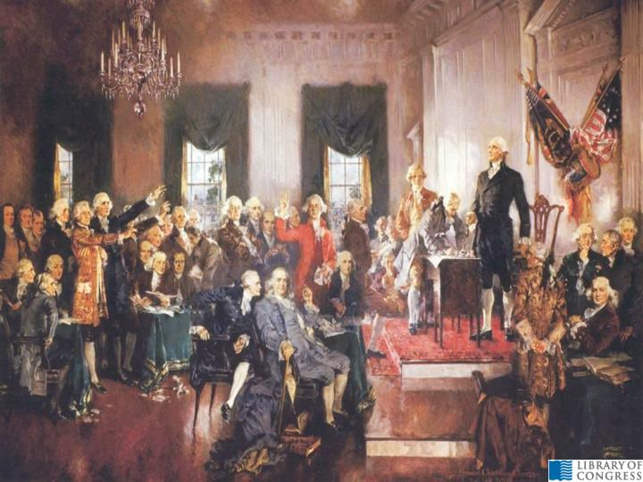 a history of the articles of confederation in the american continental congress Find out more about the history of the continental congress articles of confederation deprive the american nation the continental congress.
