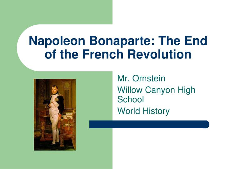 evaluating the general impact of napoleon to the french economic reforms History of land reform the ideas and principles discussed so far may be illustrated by a selective survey of the history of land reform ancient reforms the recorded history of reform begins with the greeks and romans of the 6th and 2nd centuries bce, respectively.