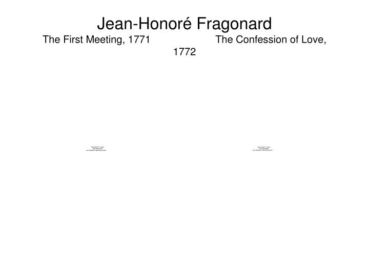 Jean-Honor