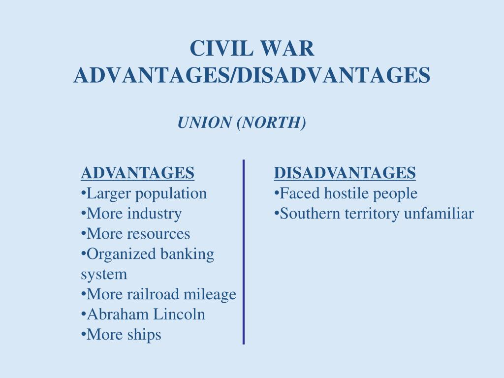 advantages and disadvantages of being a union member