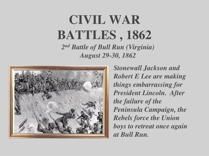 an analysis of the importance of mississippi river in the battles for the confederate in america West of the mississippi river, the civil war was a struggle for territory and border states that lacked much of the bloodshed in the east, yet was still important to the war's outcome.