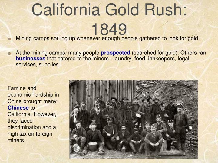 californian gold rush brought chaos into the system - explore suzanne kenny's board ca gold rush on pinterest | see more ideas about 4th grade social studies, california history and gold rush.