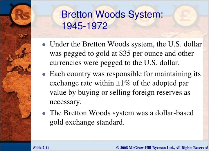 why did the bretton woods system Reddit gives you the best of the internet in one place get a constantly updating feed of breaking news, fun stories, pics, memes, and videos just for you passionate about something niche reddit has thousands of vibrant communities with people that share your interests alternatively, find out what's trending across all of reddit on r/popular.