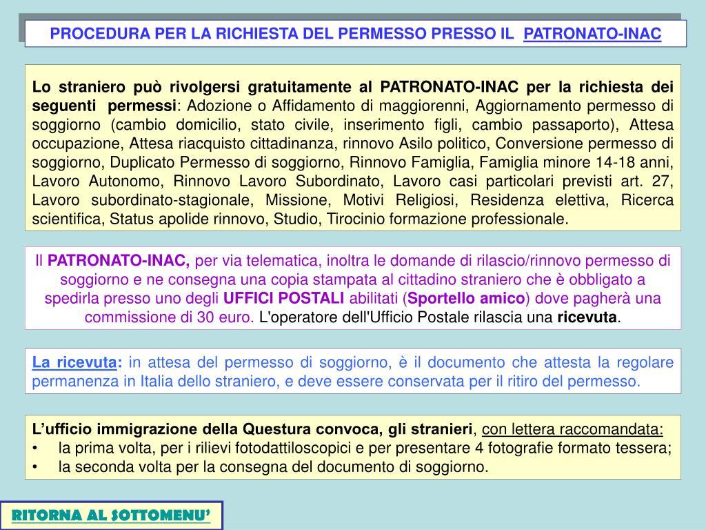 Ppt Assistenza E Consulenza Previdenziale Powerpoint Presentation Free Download Id 5841800