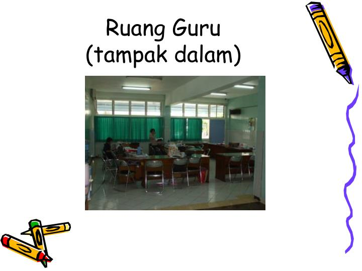 Ruang Guru