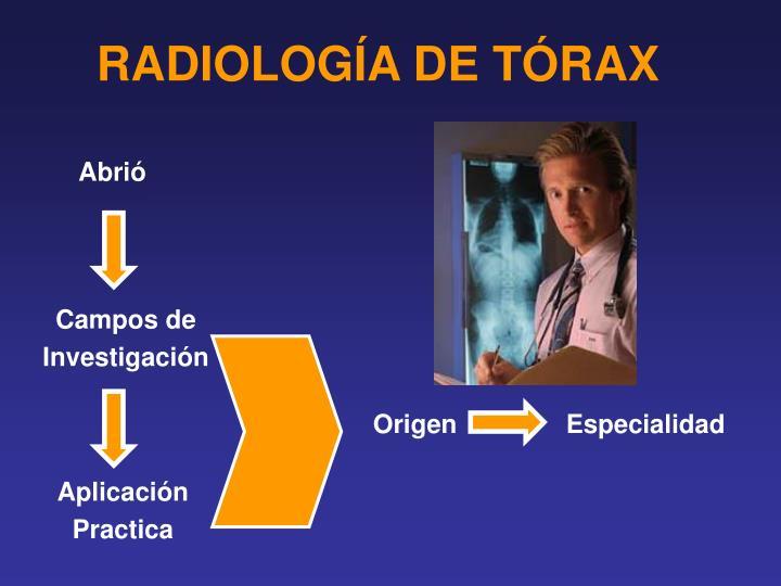 Radiolog a de t rax2